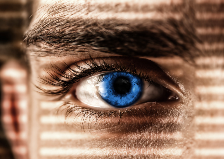What is Remote Viewing?