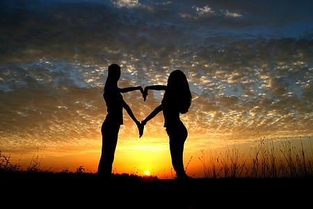 """""""You Complete Me"""": Finding Your Soul Mate"""